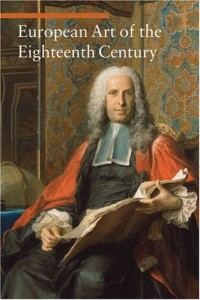 European Art of the Eighteenth Century