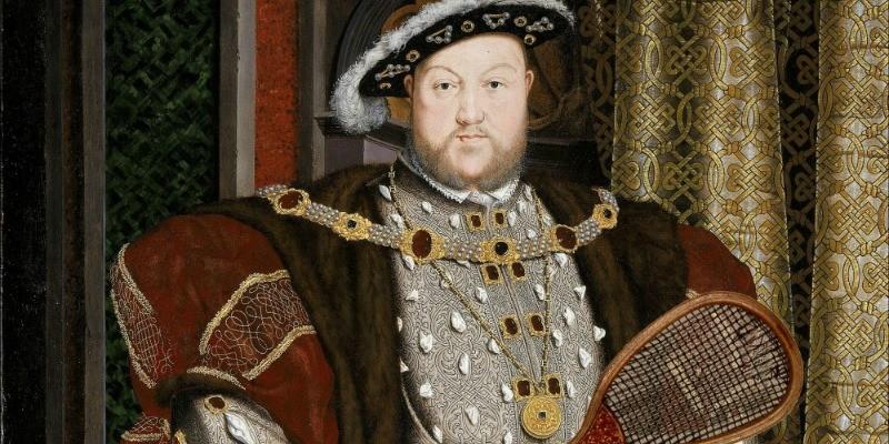 Henry VIII tennis_800x400