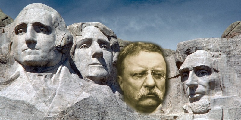 Teddy Roosevelt Featured 800 x 400