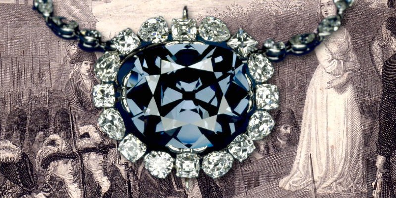 Hope Diamond Feature 800x400_2