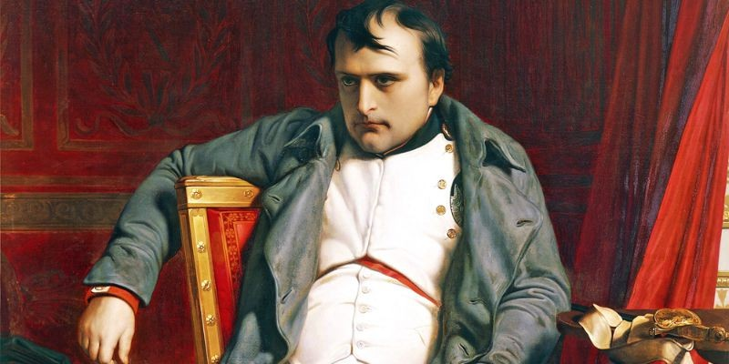 Napoleon-dejected 800 x 400
