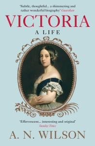 Victoria - A Life