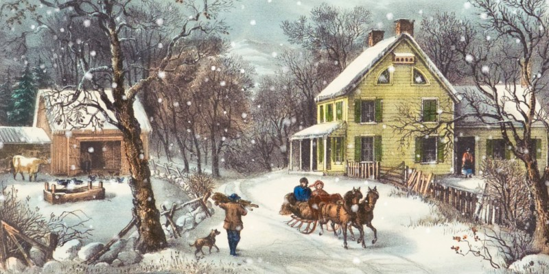 currier-ives-800-x-400_snow