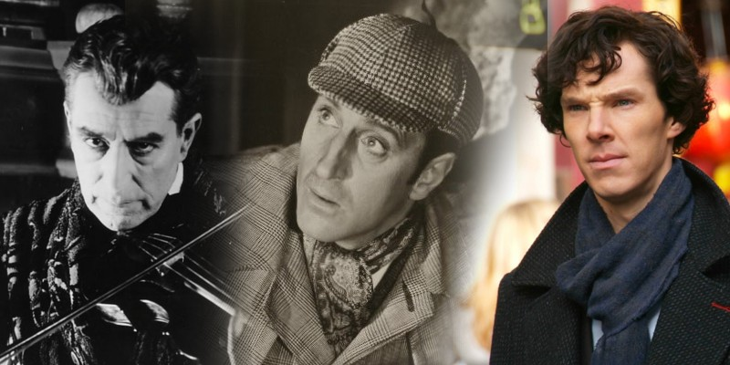 Sherlock Holmes 800 x 400 Featured Image