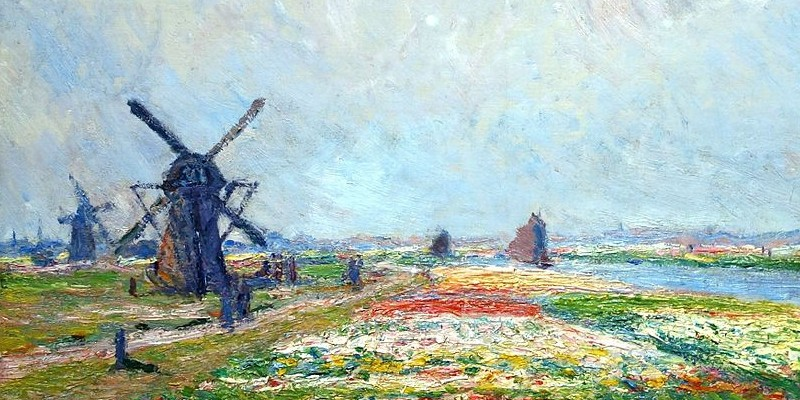 the-windmills-of-monet-800-x-400