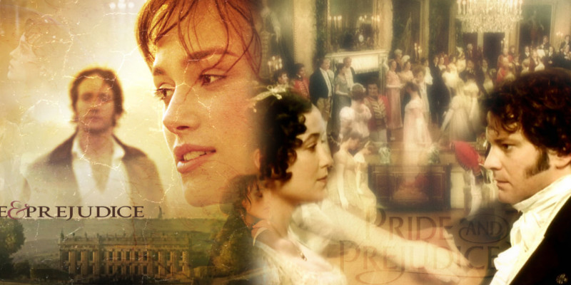 marriage proposal essay jane austen charles dickens An analysis of the marriage proposals in the novels by jane austen and charles dickens pages 1 most helpful essay resource ever.