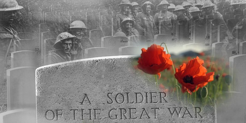 A Soldier of the Great War 800 x 400_2