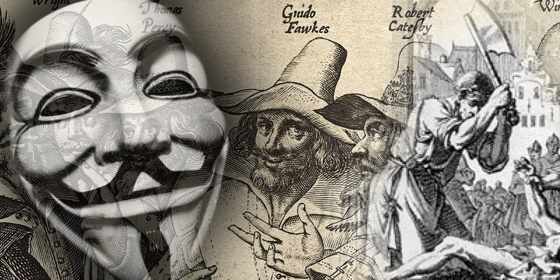Guy Fawkes Featured 800x400