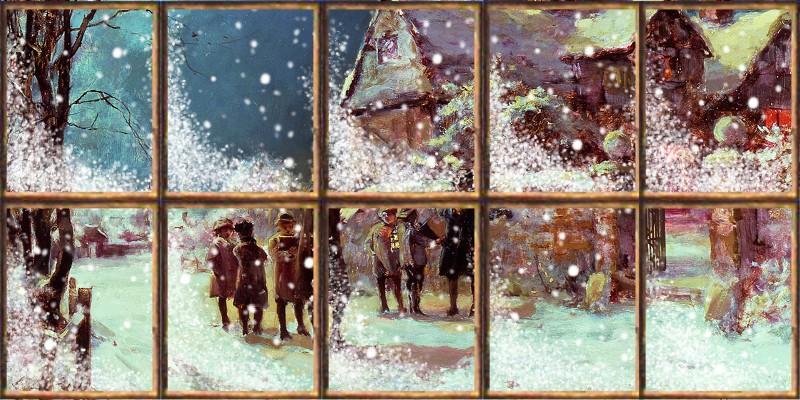artful-christmas-800-x-400_2