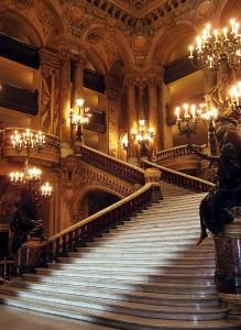 747px-Opera_Garnier_Stairway_2008