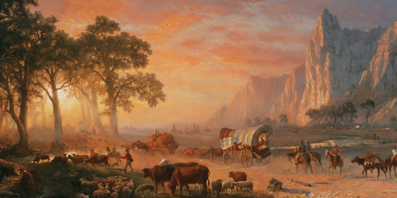 Image result for WESTERN ART