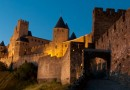 10 Amazing Facts About the French Medieval City of Carcassonne