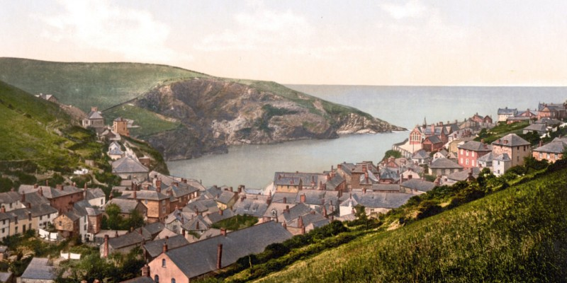 Cornwall 1895 800 x 400