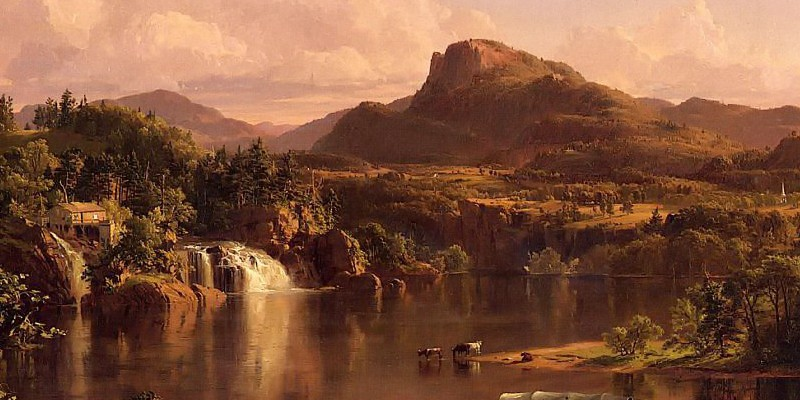 Frederic Edwin Church_800x400