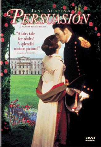 Jane Austen's Persuasion