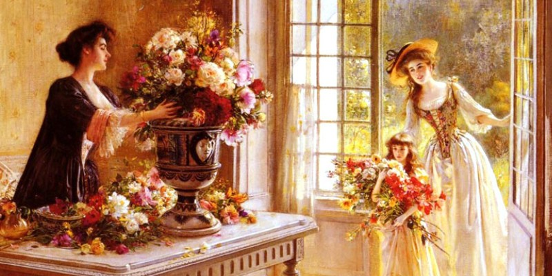 Albert Lynch 800 x 400