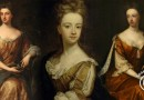 The 17th-Century Hampton Court Beauties