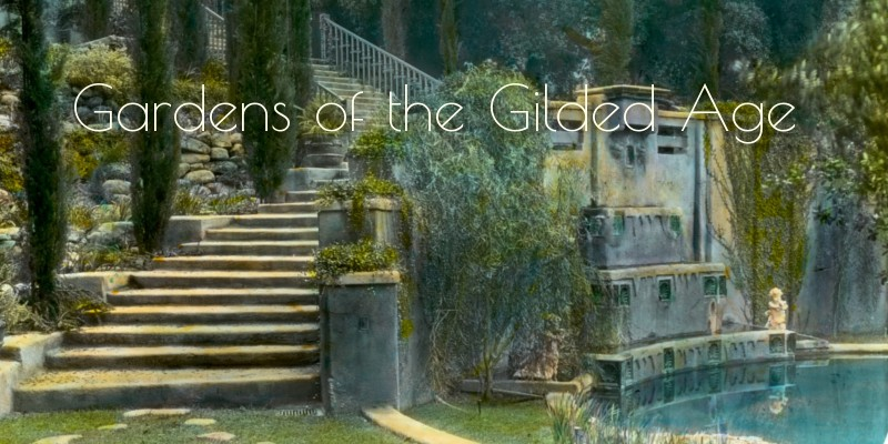 gardens-of-the-gilded-age-800-x-400