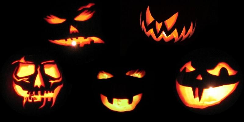 halloween-800-x-400