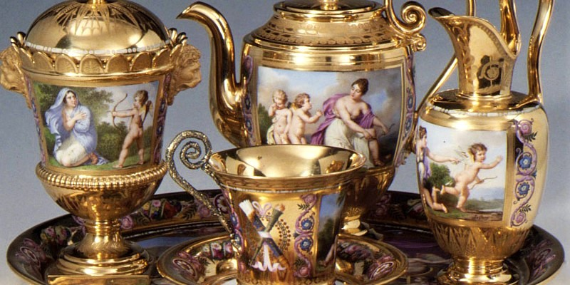 sevres-manufactory-800-x-400