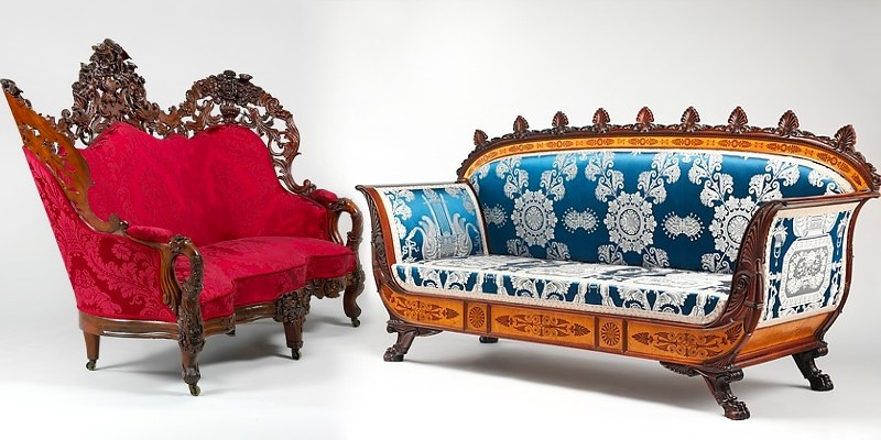 sofas-of-the-18th-and-19th-century-800-x-400