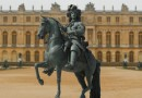Versailles: the Grandest Palace of Them All