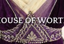 A 5-Minute Guide to the House of Worth