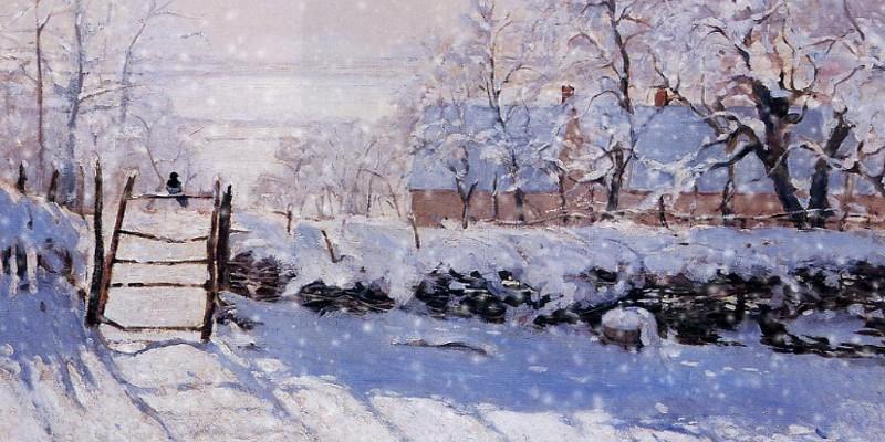 monet-snow-800-x-400_2