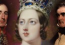 """10 History Lessons from the new Masterpiece TV Series """"Victoria"""""""