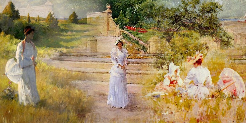 william-merritt-chase-800-x-400