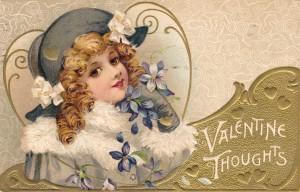 victorian-valentine